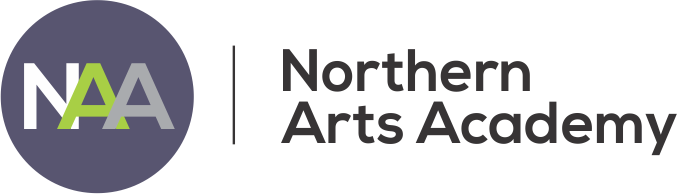 Northern Arts Academy - NAA